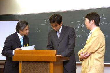 JTR - 日本税制改革協議会 : 大...