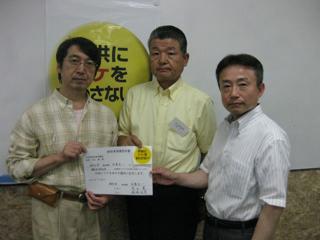 201007279.jpg