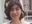 nozomi02.jpg